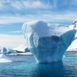 Sanovnik led – Šta znači sanjati led?