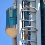 Sanovnik lift – Šta znači sanjati lift?