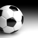 Sanovnik lopta – Šta znači sanjati loptu?