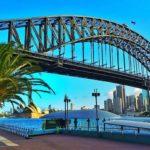 Sanovnik most – Šta znači sanjati most?