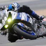 Sanovnik motor – Šta znači sanjati motor?