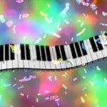 Sanovnik muzika – Šta znači sanjati muziku?