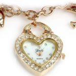 Sanovnik nakit – Šta znači sanjati nakit?