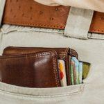 Sanovnik novčanik – Šta znači sanjati novčanik?