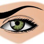 Sanovnik obrve – Šta znači sanjati obrve?