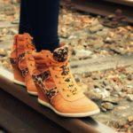 Sanovnik obuća – Šta znači sanjati obuću?