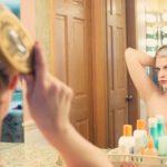 Sanovnik ogledalo – Šta znači sanjati ogledalo?