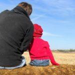Sanovnik otac – Šta znači sanjati oca?