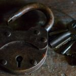 Sanovnik otmica – Šta znači sanjati otmicu?