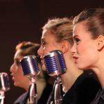 Sanovnik pevati – Šta znači sanjati da pevaš?