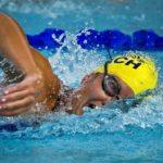 Sanovnik plivati – Šta znači sanjati plivanje?