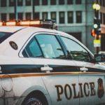 Sanovnik policija – Šta znači sanjati policiju?
