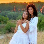 Sanovnik prijatelj – Šta znači sanjati prijatelja?