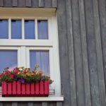 Sanovnik prozor – Šta znači sanjati prozor?