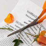 Sanovnik razvod – Šta znači sanjati razvod?
