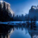 Sanovnik reka – Šta znači sanjati reku?