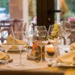 Sanovnik restoran – Šta znači sanjati restoran?