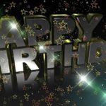 Sanovnik rođendan – Šta znači sanjati rođendan?