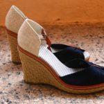 Sanovnik sandale – Šta znači sanjati sandale?