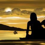 Sanovnik simpatija – Šta znači sanjati simpatiju?