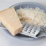 Sanovnik sir – Šta znači sanjati sir?