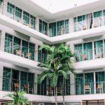 Sanovnik stan – Šta znači sanjati stan?