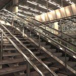 Sanovnik stepenice – Šta znači sanjati stepenice?