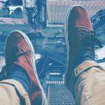 Sanovnik strah – Šta znači sanjati strah?