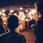 Sanovnik svatovi – Šta znači sanjati svatove?