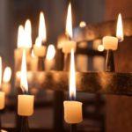 Sanovnik sveštenik – Šta znači sanjati sveštenika?