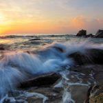 Sanovnik talasi – Šta znači sanjati talase?