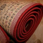 Sanovnik tepih – Šta znači sanjati tepih?