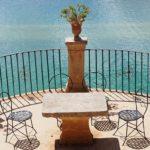 Sanovnik terasa – Šta znači sanjati terasu?