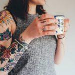 Sanovnik tetovaža – Šta znači sanjati tetovažu?