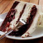Sanovnik torta – Šta znači sanjati tortu?