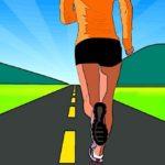 Sanovnik trčati – Šta znači sanjati trčanje?