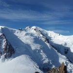 Sanovnik visina – Šta znači sanjati veliku visinu?