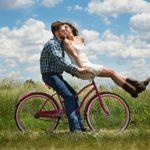 Sanovnik voljena osoba – Šta znači sanjati voljenu osobu?