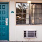 Sanovnik vrata – Šta znači sanjati vrata?