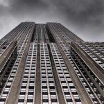Sanovnik zgrada – Šta znači sanjati zgradu?