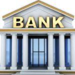 Sanovnik banka – Šta znači sanjati banku?