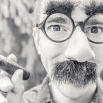 Sanovnik brkovi – Šta znači sanjati brkove?