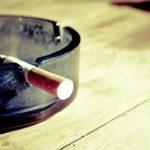 Sanovnik cigarete – Šta znači sanjati cigare?
