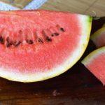 Sanovnik lubenica – Šta znači sanjati lubenicu?