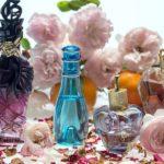 Sanovnik parfem – Šta znači sanjati parfem?
