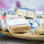 Sanovnik sapun – Šta znači sanjati sapun?