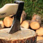 Sanovnik sekira – Šta znači sanjati sekiru?
