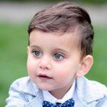 Sanovnik sin – Šta znači sanjati sina?