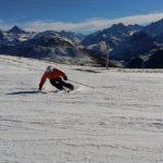 Sanovnik skijanje – Šta znači sanjati skijanje?