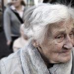Sanovnik starica – Šta znači sanjati staricu?